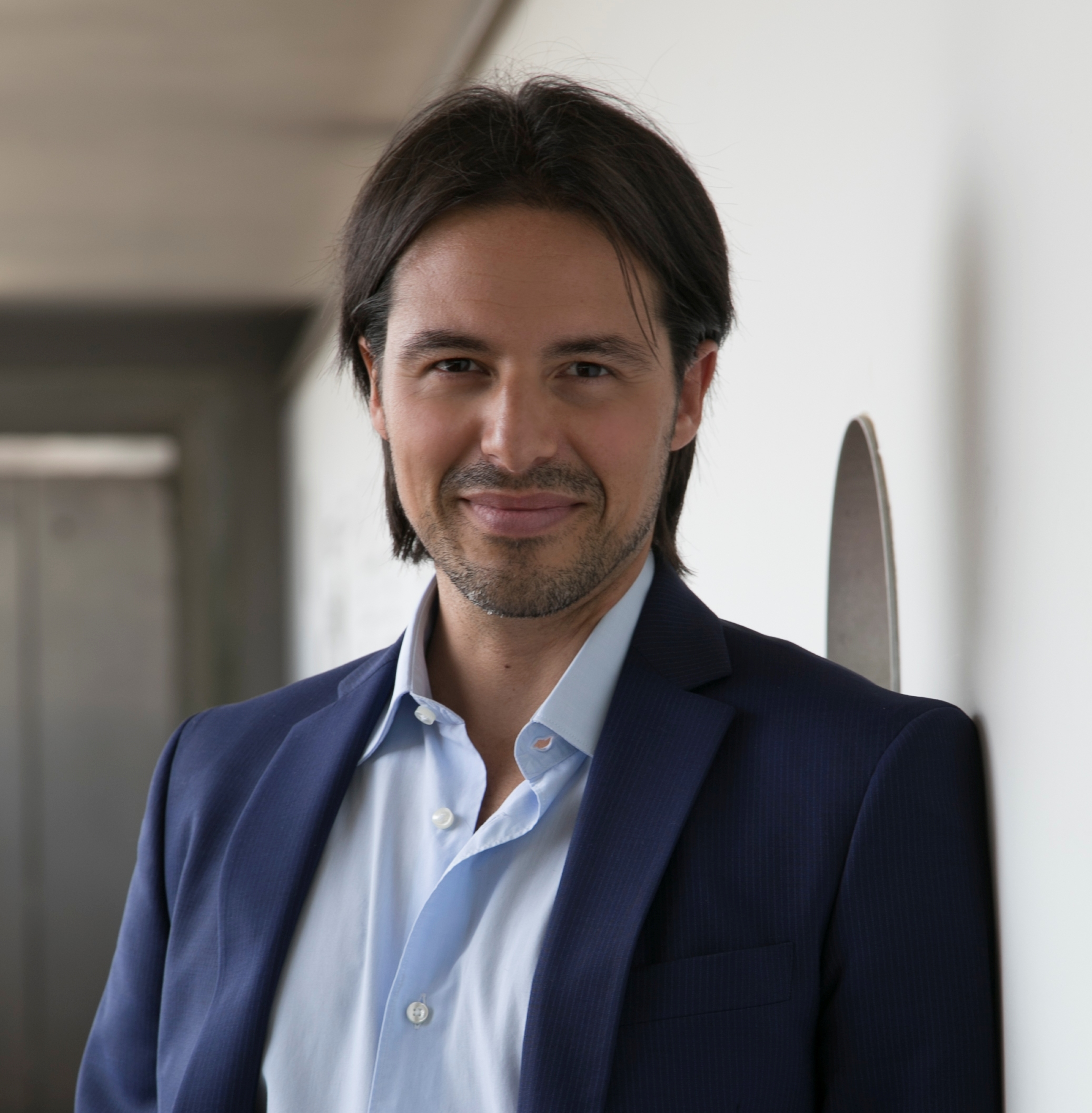 Davide Merletto