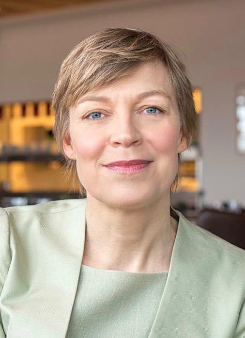 Svenja Wachter
