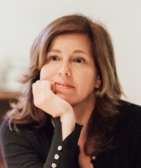 Jennet Burghard