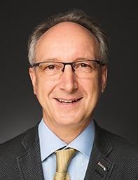 Stefan Hessler