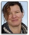 Marie Lindvall Wahlberg