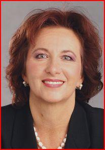 Marie-Louise Zollinger