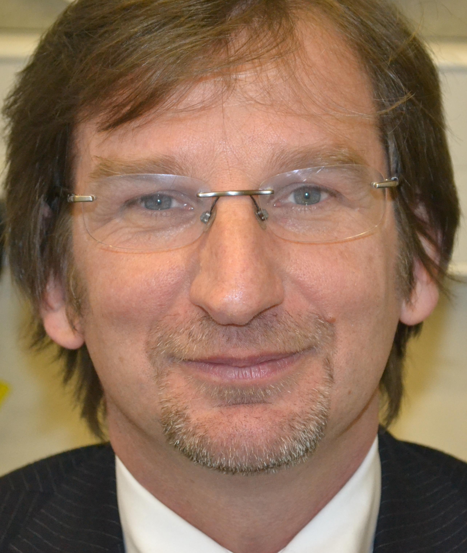 Michael Lees