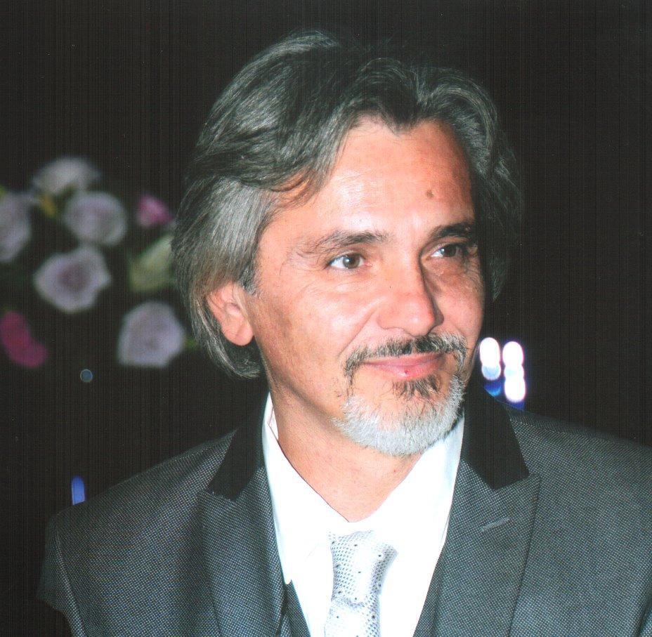 Nebojša Jovanović