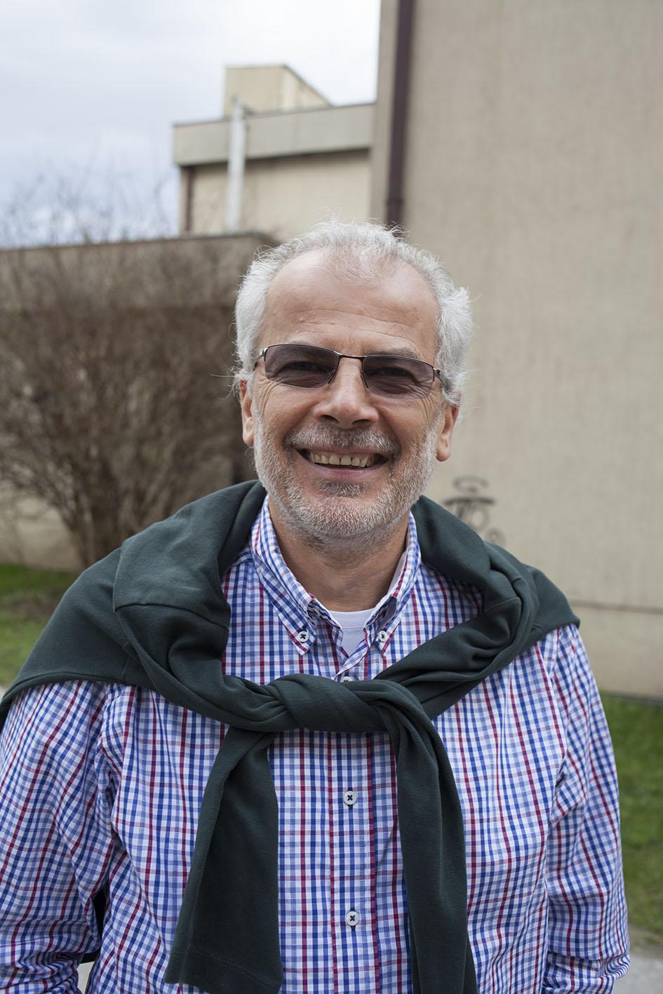 Peter Generál
