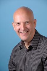 Rob Watling