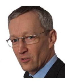 Dieter Kannenberg