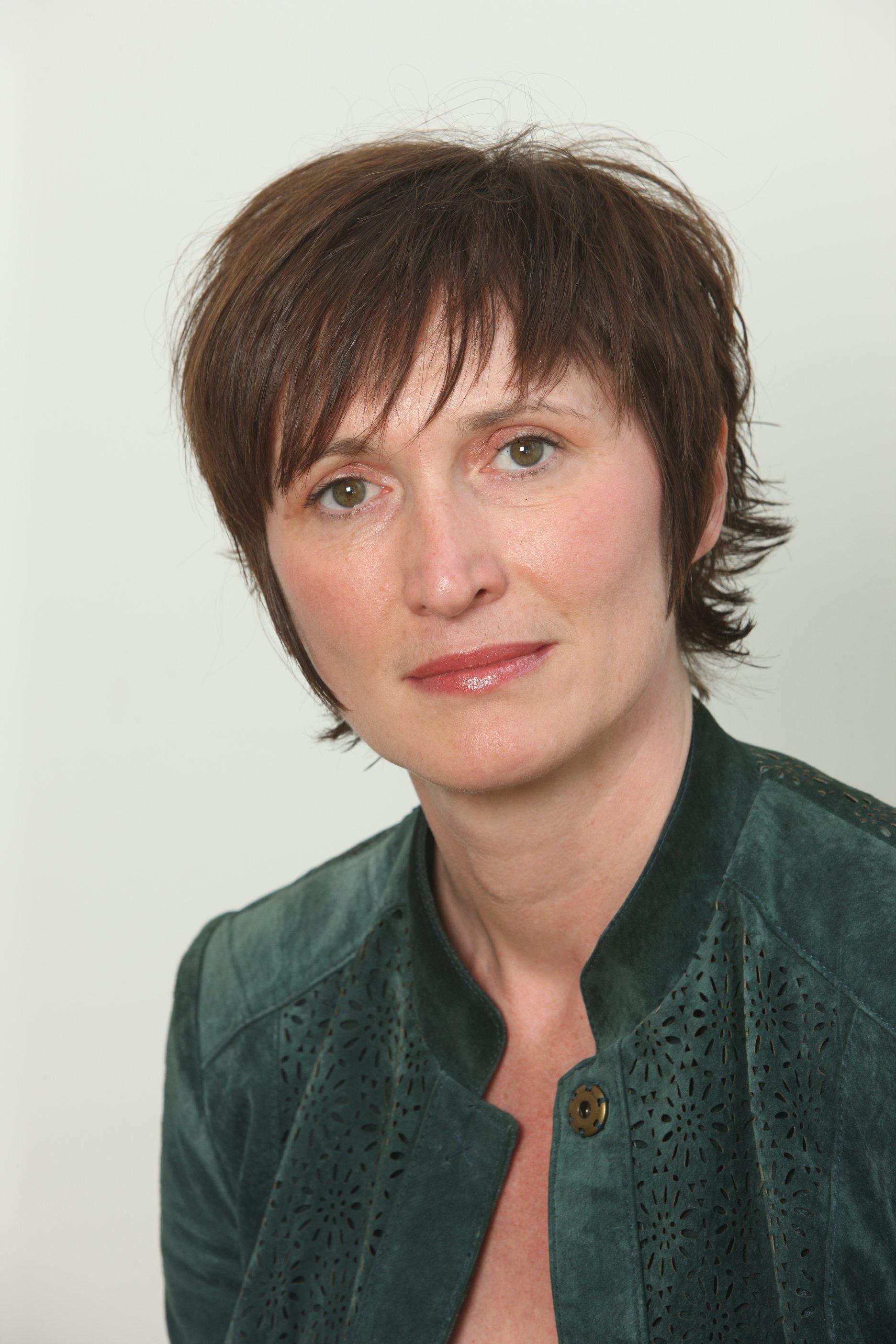 Susan Fowler-Johnson