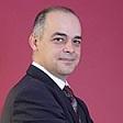 Vlad Dutescu