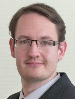 Zoltán Csigás
