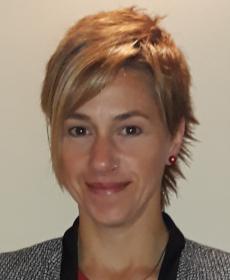 Judith Julià Garcia