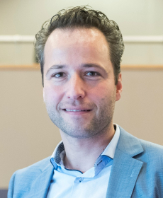 Jeroen Timmermans