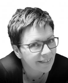 Jeanette Schulte
