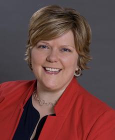 Kelly Ross