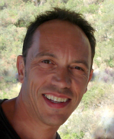 Patrick Schoenmakers
